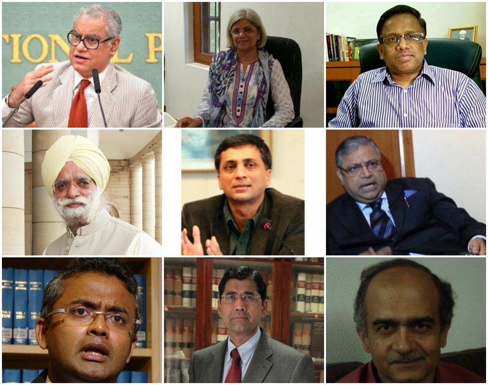 #Aadhaar: Supreme Court to pronounce order on interim relief tomorrow