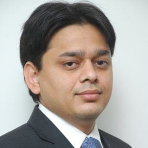 AZB's Forensic Partner Ajay Upadhyay leaves to join KPMG