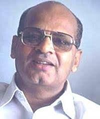 Trade Union leader Datta Samant was Gonsalves' guru