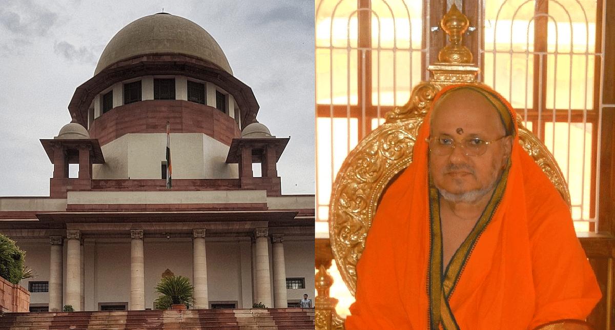 Kesavananda Bharati judgment: The Major Minority