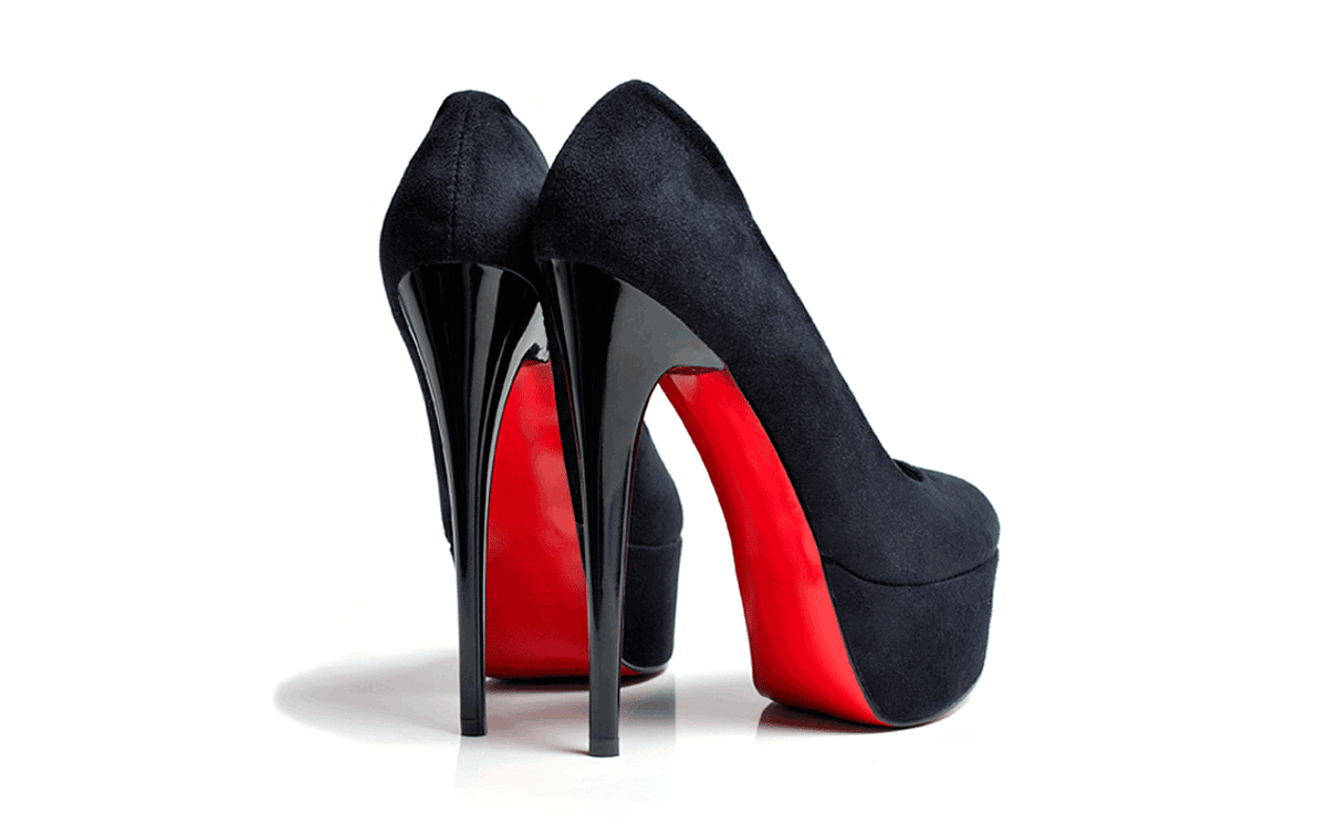 Delhi HC declares Louboutin's 'Red Sole' to be well known trademark