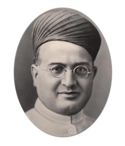 Debi Prasad Khaitan