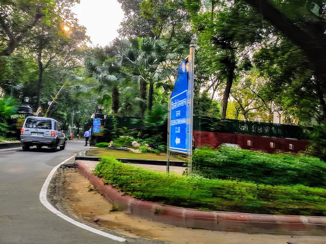 Hardly possible to come out of elite culture: NCLT directs Centre to constitute Committee to look into affairs of Delhi Gymkhana Club