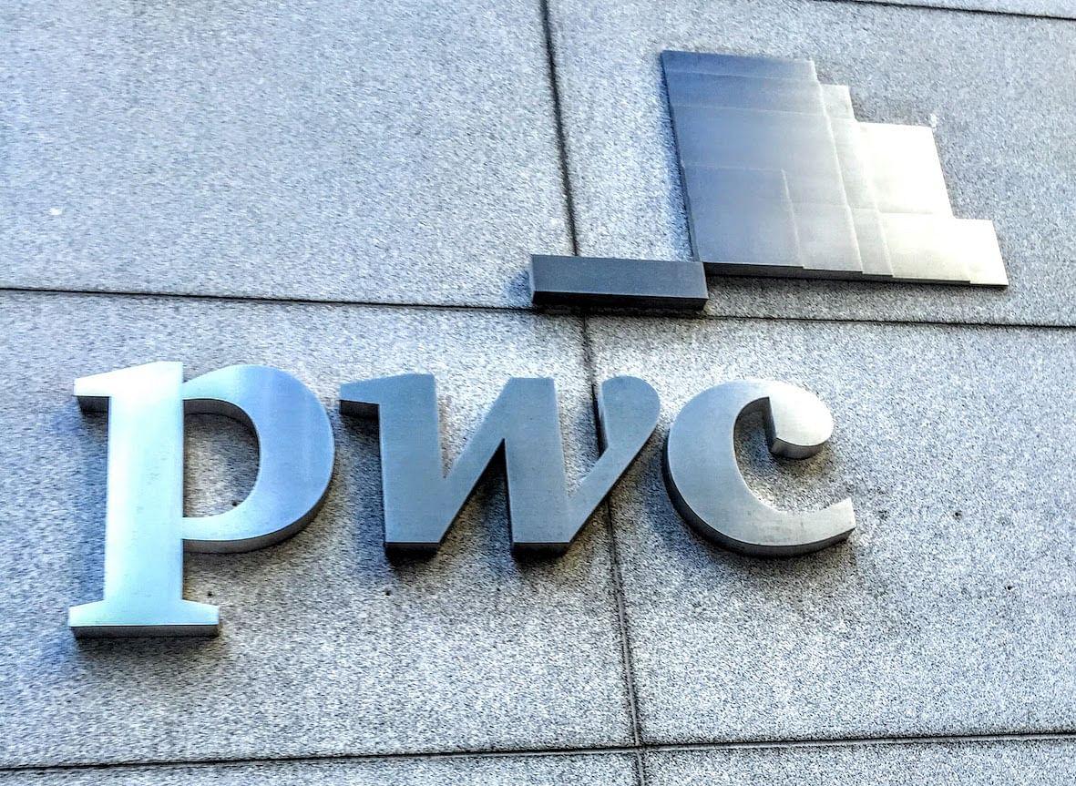 PwC moves to Securities Appellate Tribunal against SEBI order