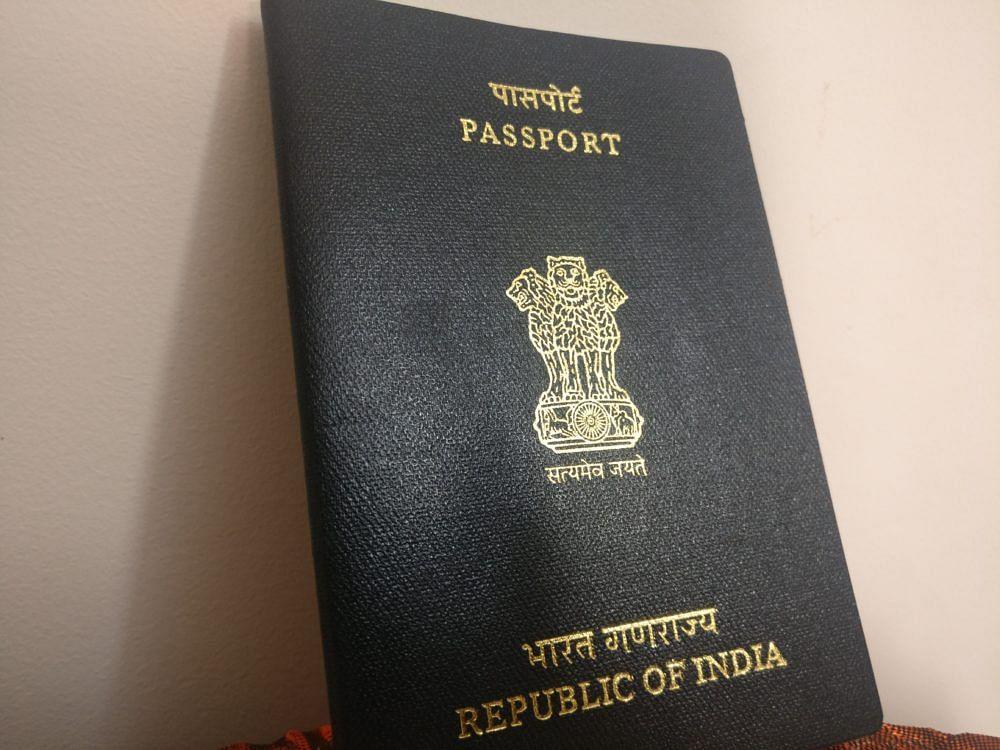 Passport cannot be denied for seeking political asylum, Delhi HC
