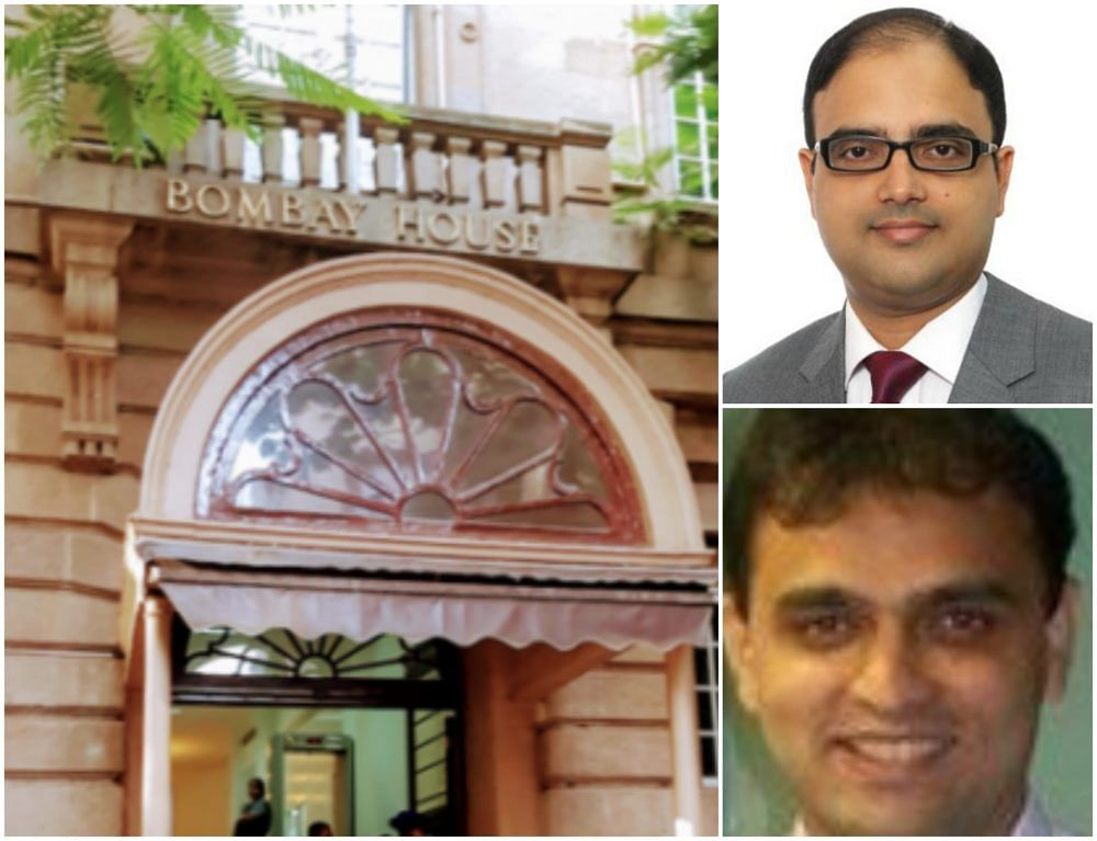[Exclusive]: Tata GC Shuva Mandal expands his legal team with A&O, CAM hires