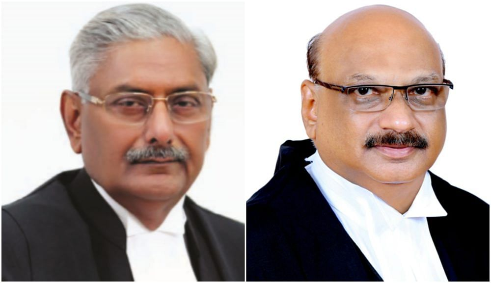 Caste determined by birth, cannot be changed by marriage, Supreme Court [Read judgment]