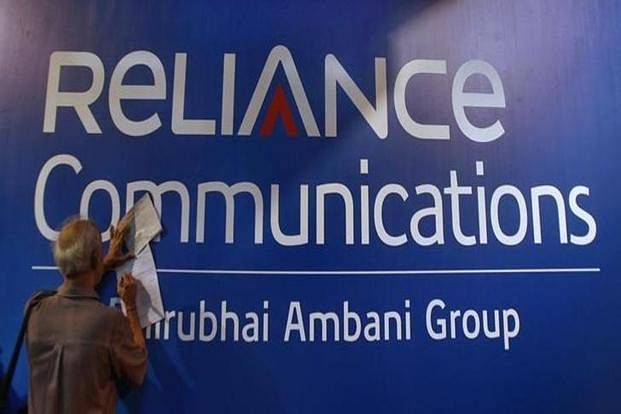 Delhi HC directs Reliance Communications to furnish 10 Crore bank guarantee