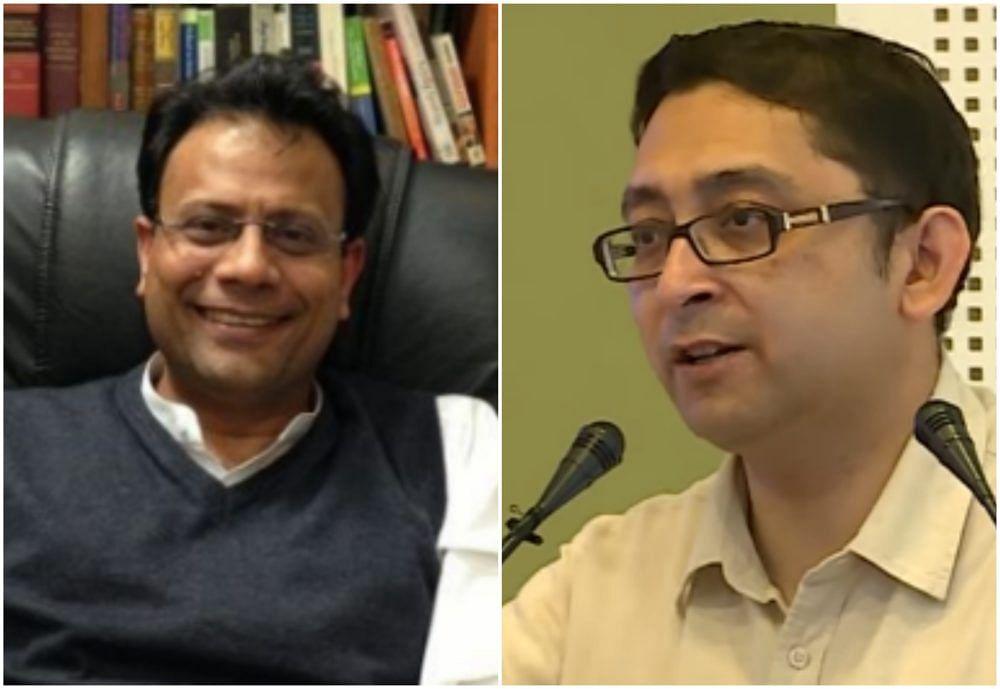 Aman Lekhi, Vikramjit Banerjee, Sandeep Sethi appointed ASG; Four ASGs get extension