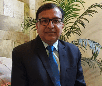 In Conversation with sitting Rajasthan High Court judge, Justice Deepak Maheshwari