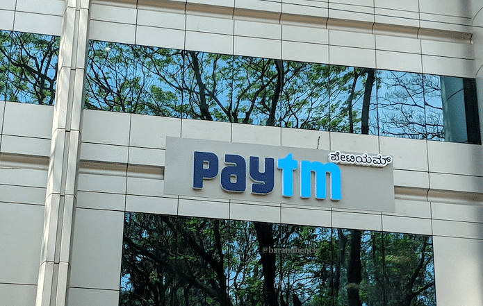 SAM, Obhan act on Paytm acquisition of Cube26