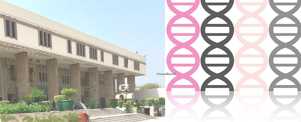 Breaking: Clauses in insurance policies excluding genetic disorders violate Art. 14, Delhi HC