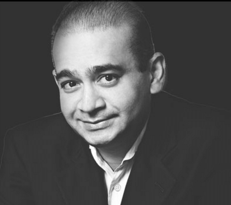 UK High Court denies bail to Nirav Modi
