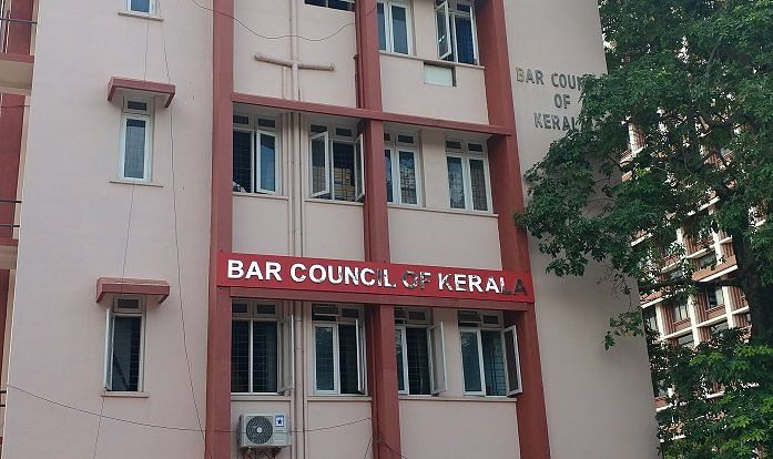 Petition in Kerala HC alleges gross misappropriation of funds by Bar Council of Kerala