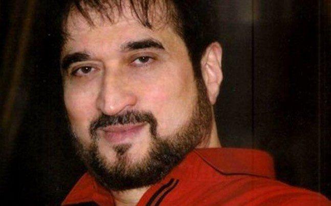 "Music Director Nadeem, who was implicated in the murder of Gulshan Kumar (<a href=""https://akm-img-a-in.tosshub.com/indiatoday/nadeem_647_111417101458.jpg?bOWdibBiv2yogJRNRdLHBuTO41tDMnFa"">Source</a>)"