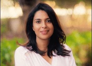 DSK Legal hires former CAM Director Padmini Rathore as CEO