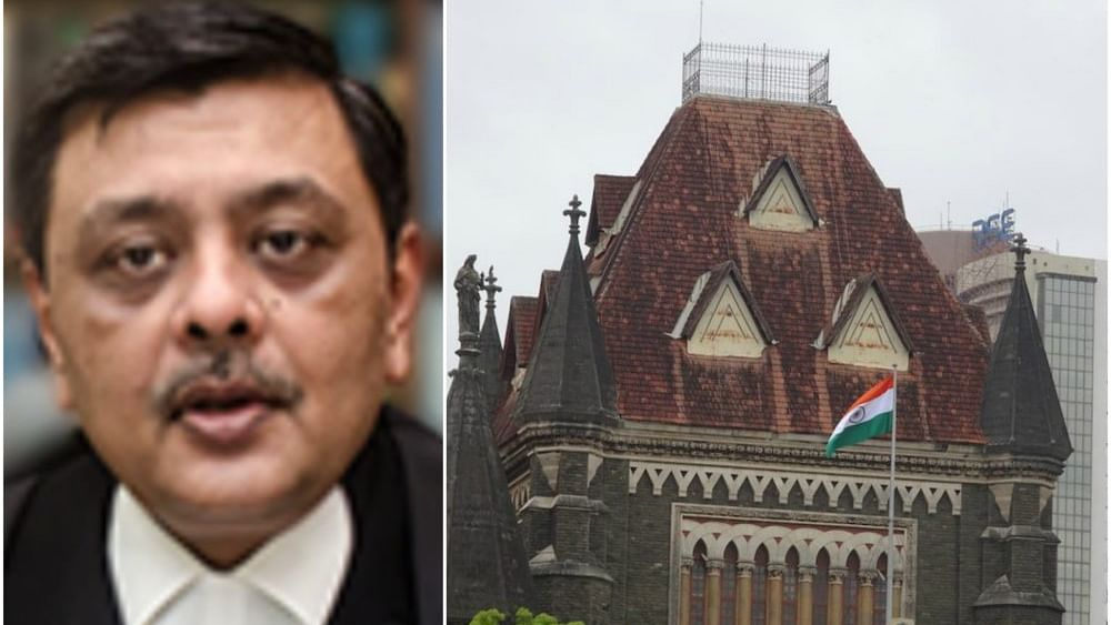 Parties either file writ petition or seek arbitration as if regular civil suit no longer exists: Bombay High Court