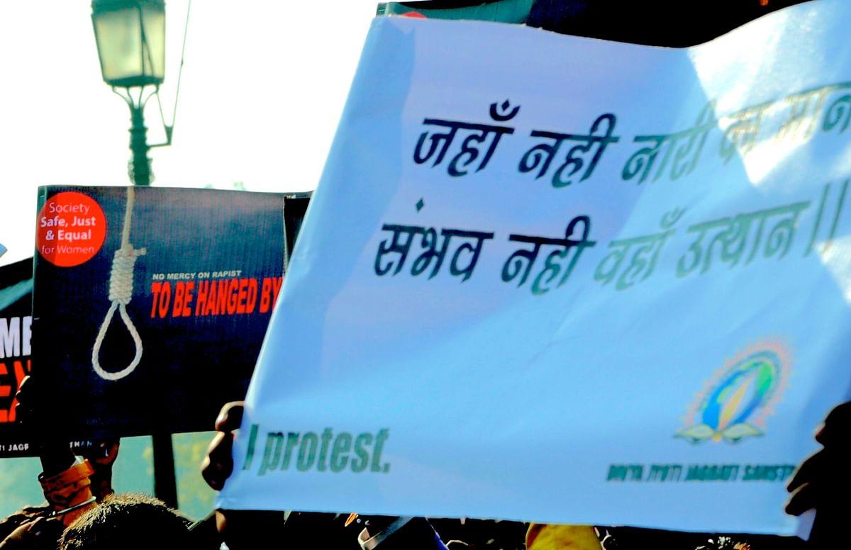 Perpetrators of sexual offences on children are psychosocial deviants, Delhi HC