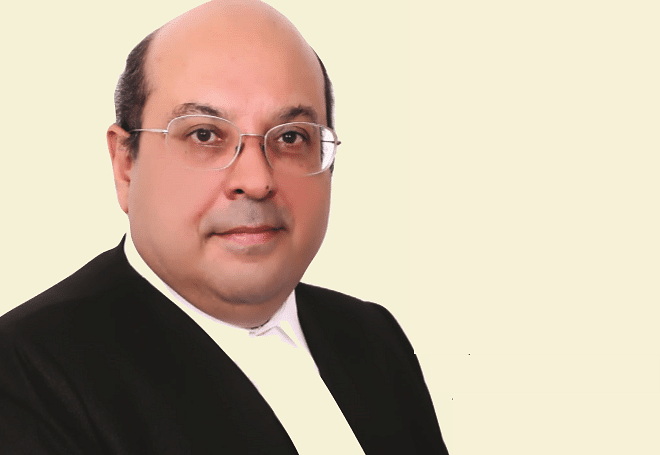 Challenge to IBC Code, NCLT appointments to be heard by Justice Rohinton Nariman Bench