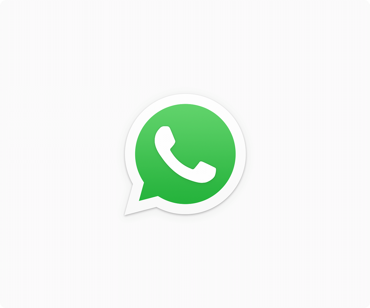 Double Tick is prima facie proof of delivery of Summons via Whatsapp, Delhi Court