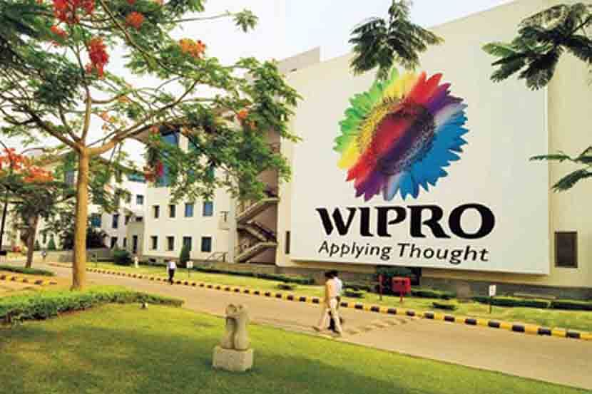 AZB, CAM act on Wipro's acquisition of cloud firm Encore Theme Technologies