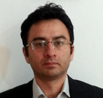Bharucha's Arjun Anand leaves to join Singhania & Partners