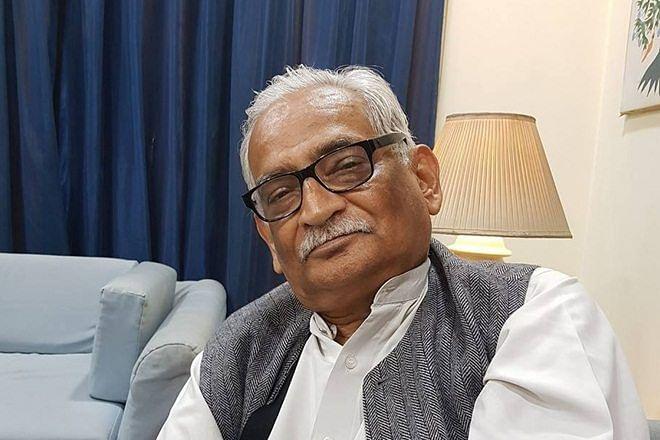 Ram Mandir-Babri: Every temple, mosque is to be protected, Rajeev Dhavan