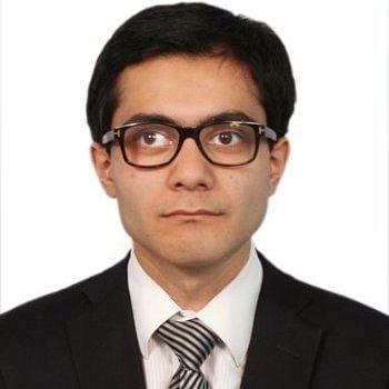 Archeus Law gets its fourth Partner – Anshuman Pande