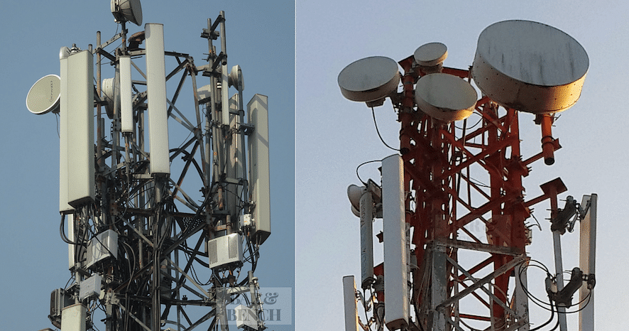 Delhi HC asks TRAI to take action under Customer Preference Regulations on unsolicited commercial communication