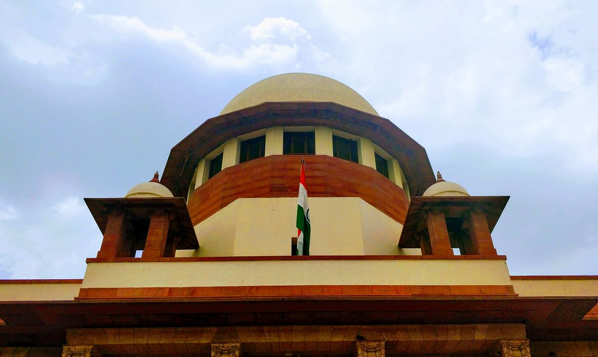 PIL in SC seeks ban on Hospitals mandating medicine purchase from hospital pharmacies