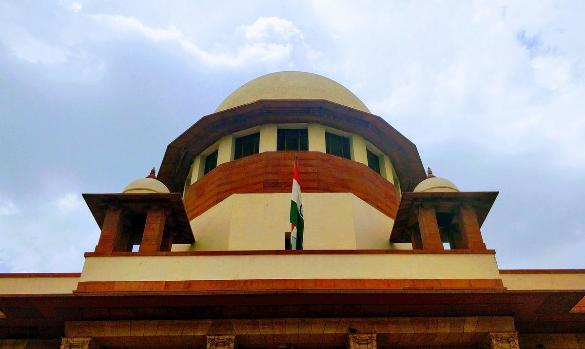 NCT of Delhi v. Lt. Governor: Supreme Court to pronounce verdict tomorrow