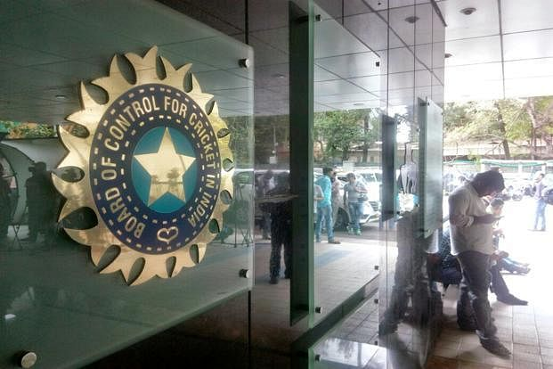 BCCI: CoA to demit office once elected office bearers assume office, Supreme Court