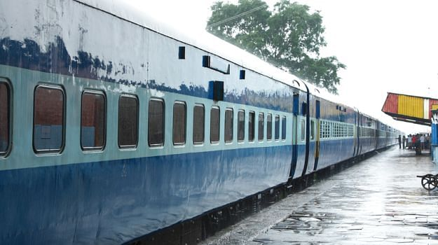 Delhi HC moved against insistence on separate Disability Certificate for Railway concessions