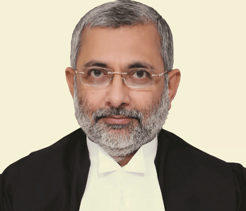 Chief Justice of HCs Master of Roster but must seek assistance of Senior Judges, Kurian Joseph J
