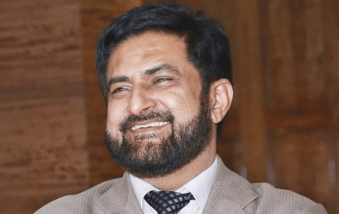 Sr. Adv. Anmol Rattan Sidhu re-elected as Punjab & Haryana HC Bar Association President