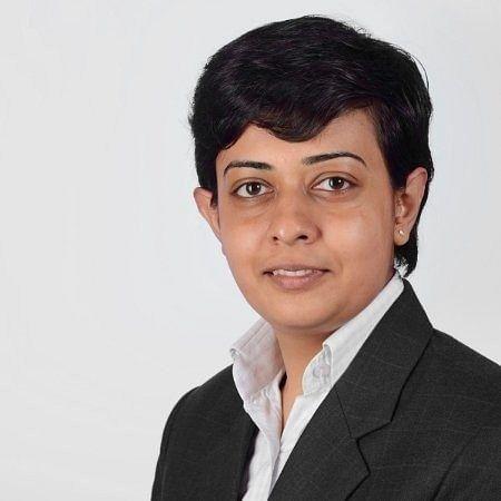 Trilegal's Anuja Tiwari joins DSK Legal as Partner in Delhi
