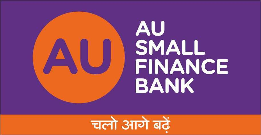 Khaitan leads on Temasek acquisition of stake in AU Small Finance Bank for 1,000 crore