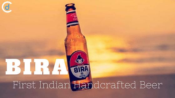 Khaitan, Themis lead on Sequoia-backed Bira 91 $50 million fund raise