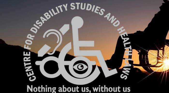Only 5 out of 21 NLUs reserve 5% seats for Persons with Disabilities [Read report]