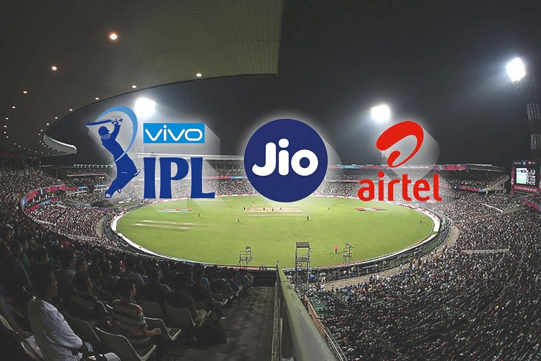 Larger font size, prominent placing of disclaimer: Delhi HC on Airtel's IPL ad