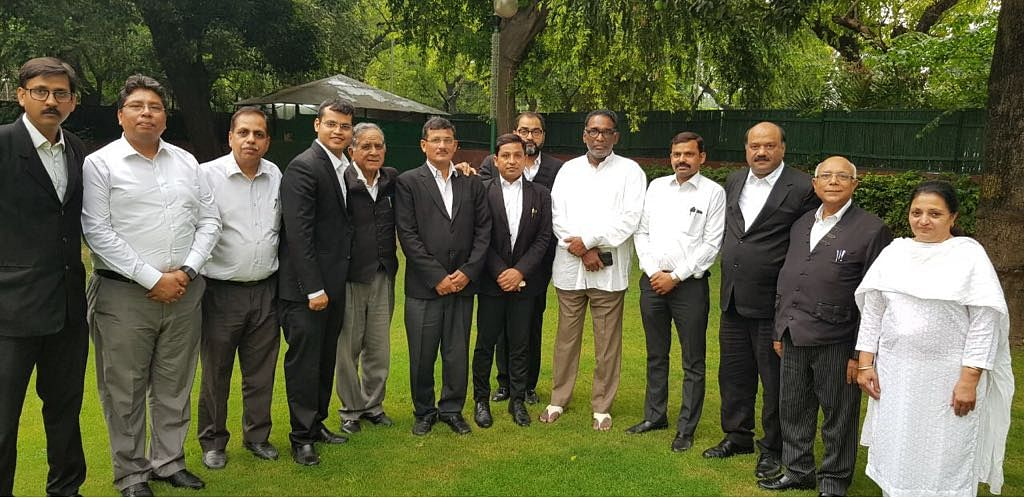 Justice Jasti Chelameswar turns down invite to attend farewell function
