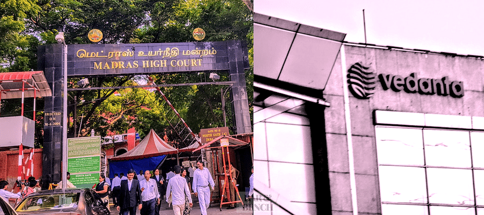 State has much to answer, Madras HC orders CBI inquiry into Thoothukudi Firing
