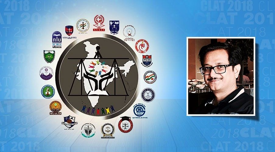 CLAT 2018 predicted cut-offs for each NLU by Rajneesh Singh