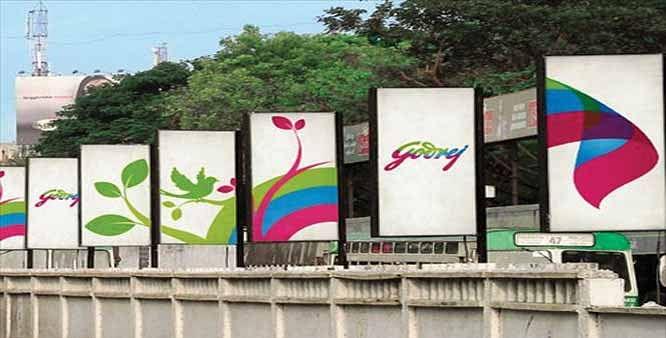 CAM, NDA lead on Godrej's 1,000 crore fund raise from GIC firm