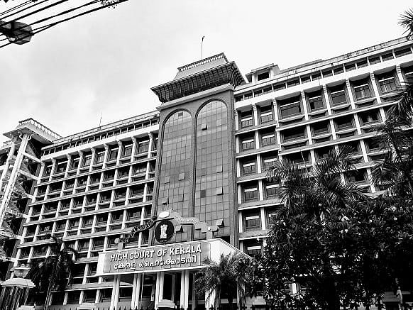 Motive of accused has to be examined to decide whether sex on promise of marriage constitutes rape: Kerala High Court [Read Order]