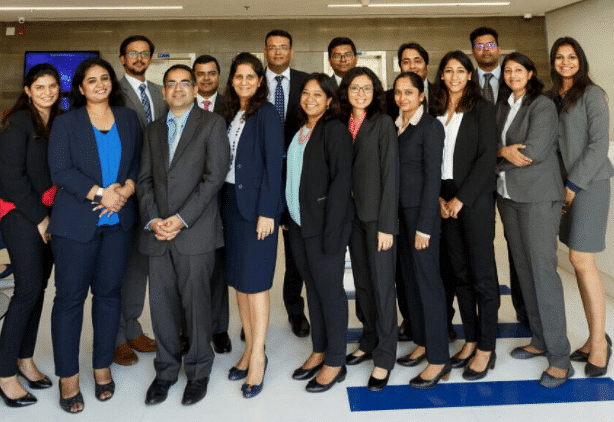 [Exclusive]: Law firm-like Indigo in house legal team announces promotions