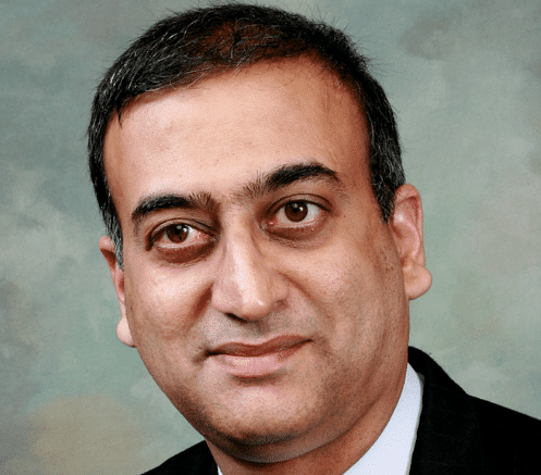 Five key takeaways from the Ranbaxy-Daiichi Dispute