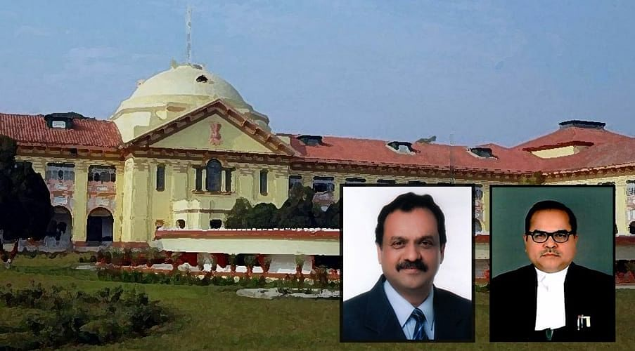 Freed from parental shackles: Patna High Court stands up for CNLU graduate's choice