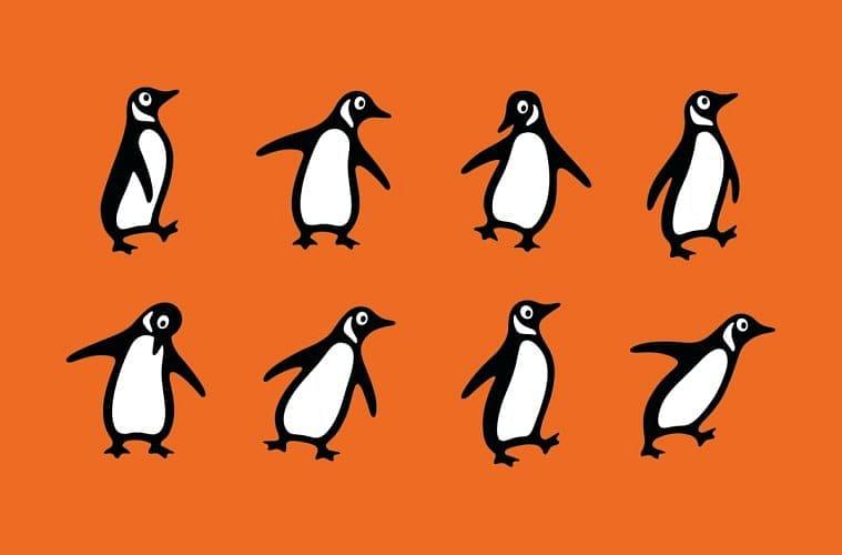 S&R, Madhavi Khare lead on Penguin Random House acquisition of Hind Pocket Books