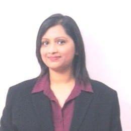 Former Naik lawyer Anushree Rauta joins ANM Global to lead Entertainment & Media practice
